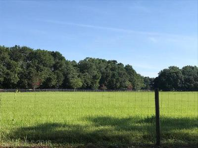 Magnolia Springs Residential Lots & Land For Sale: 15903 Beasley Road