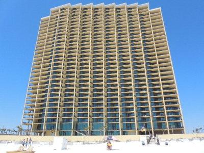 Orange Beach Condo/Townhouse For Sale: 23450 Perdido Beach Blvd #1006