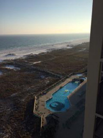 Orange Beach Condo/Townhouse For Sale: 26802 Perdido Beach Blvd #1217
