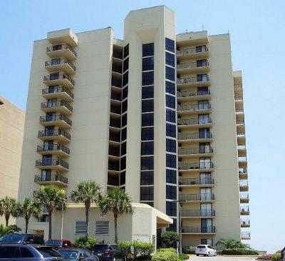 Orange Beach Condo/Townhouse For Sale: 24250 Perdido Beach Blvd #4054