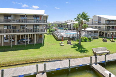 Orange Beach Condo/Townhouse For Sale: 28835 Perdido Beach Blvd #124
