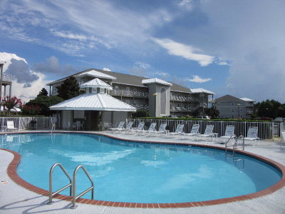 Orange Beach Condo/Townhouse For Sale: 24101 Perdido Beach Blvd #103-B