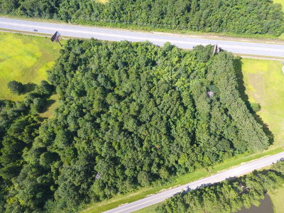 Loxley Residential Lots & Land For Sale: Highway 59