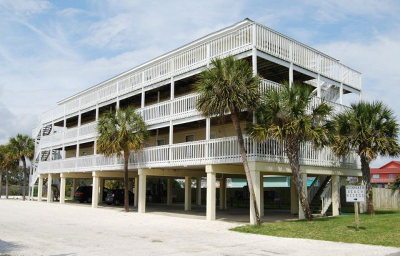 Gulf Shores AL Condo/Townhouse For Sale: $185,000