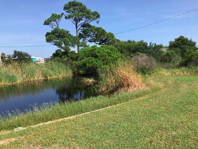 Fort Morgan, Fort Morgan Pines, Fort Morgan Townhomes Residential Lots & Land For Sale: Choctaw Road