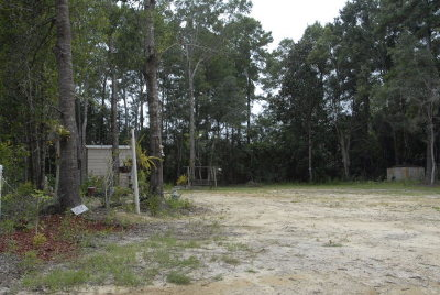 Gulf Shores Residential Lots & Land For Sale: County Road 8