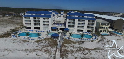 Condo/Townhouse For Sale: 23044 Perdido Beach Blvd #154