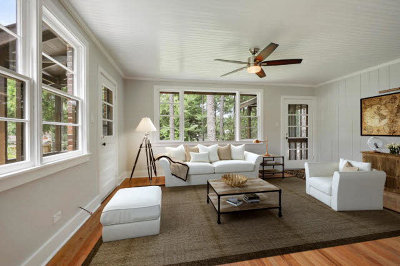 Fairhope Single Family Home For Sale: 505 Pomelo Street