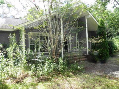 Spanish Fort Single Family Home For Sale: 11772 Mcfarland Road