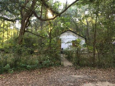 Daphne Single Family Home For Sale: 27292 Main Street
