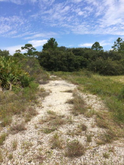Fort Morgan, Fort Morgan Pines, Fort Morgan Townhomes Residential Lots & Land For Sale: 2005 We State Highway 180