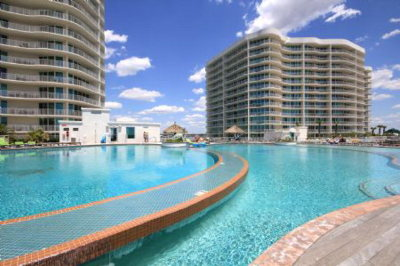 Caribe Resort C Condo/Townhouse For Sale: 28105 Perdido Beach Blvd #1111C