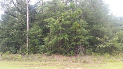 Residential Lots & Land For Sale: Acorn Knoll Drive #Lot 30