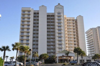 Condo/Townhouse For Sale: 24880 Perdido Beach Blvd #905
