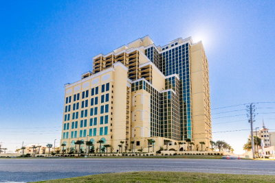 Gulf Shores, Orange Beach Condo/Townhouse For Sale: 23450 Perdido Beach Blvd #2408