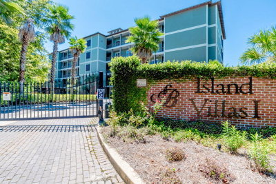 Gulf Shores Condo/Townhouse For Sale: 3944 Todd Lane #802