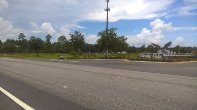 Orange Beach Residential Lots & Land For Sale: 22803 Canal Road