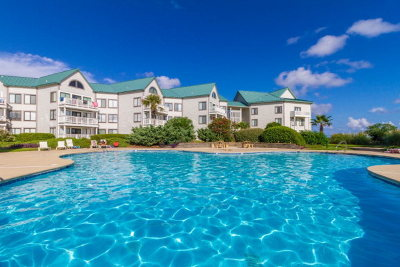 Gulf Shores Condo/Townhouse For Sale: 497 Plantation Road #1238