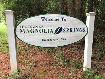 Magnolia Springs Residential Lots & Land For Sale: 14251 Us Highway 98