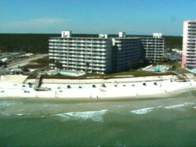Orange Beach Condo/Townhouse For Sale: 24522 Perdido Beach Blvd #5516