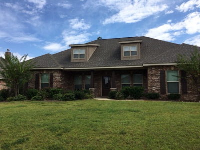 Baldwin County Single Family Home For Sale: 302 Wakefield Ave