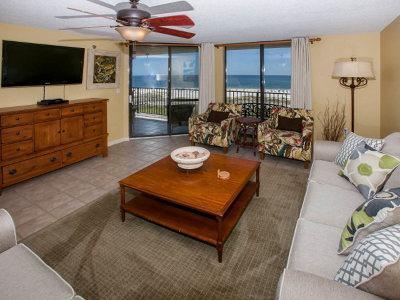 Orange Beach Condo/Townhouse For Sale: 26802 Perdido Beach Blvd #512