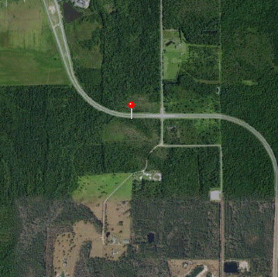 Gulf Shores Residential Lots & Land For Sale: 6431 Roscoe Rd