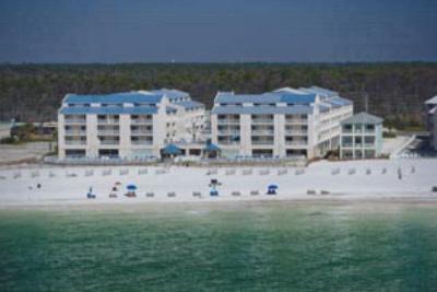Condo/Townhouse For Sale: 23044 Perdido Beach Blvd #339