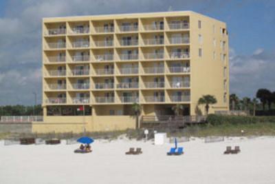 Orange Beach Condo/Townhouse For Sale: 26034 Perdido Beach Blvd #21