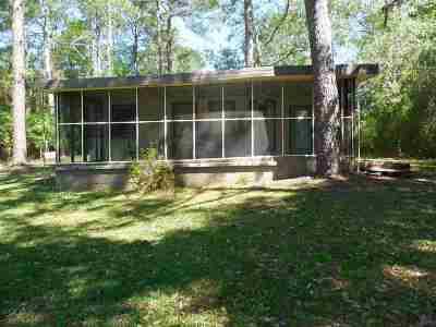 Elberta Single Family Home For Sale: 26496 Bayou Drive