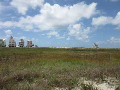 Residential Lots & Land For Sale: Sandy Lane