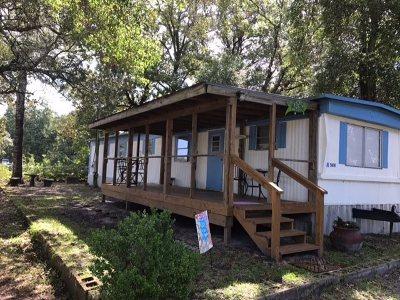 Orange Beach Single Family Home For Sale: 5414 Ornacor Av