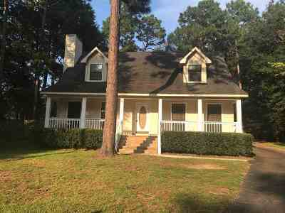 daphne Rental For Rent: 105 Paige Circle