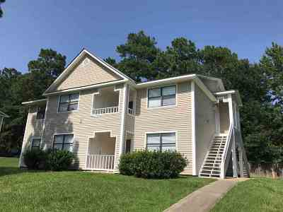 daphne Rental For Rent: 110 5th Street