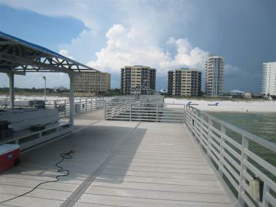 Orange Beach Condo/Townhouse For Sale: 26072 Perdido Beach Blvd #703W