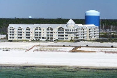 Orange Beach Condo/Townhouse For Sale: 25805 Perdido Beach Blvd #218