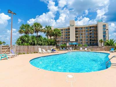 Orange Beach Condo/Townhouse For Sale: 28783 Perdido Beach Blvd #214N