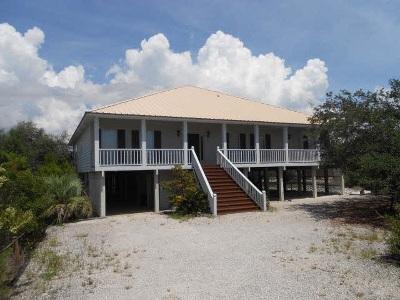 Orange Beach Single Family Home For Sale: 29123 Ono Blvd #20