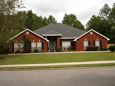 Elberta Single Family Home For Sale: 24037 Montesino Ln
