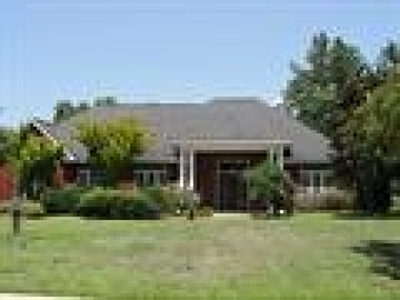 Fairhope Single Family Home For Sale: 126 Major's Run