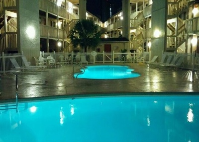 Gulf Shores Condo/Townhouse For Sale: 930 W Beach Blvd #224