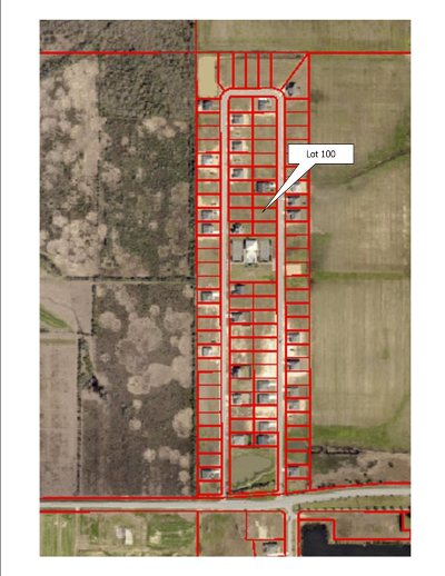 Gulf Shores Residential Lots & Land For Sale: 7090 Rocky Road Loop