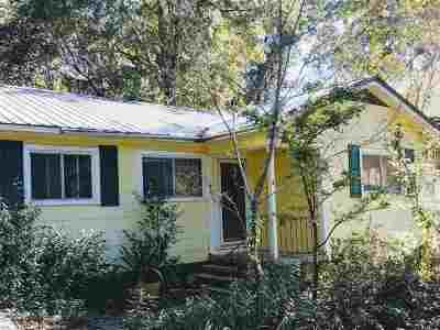 Fairhope Single Family Home For Sale: 403 Pomelo Street