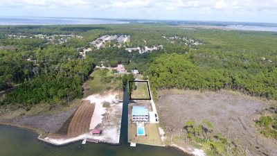 Gulf Shores AL Residential Lots & Land For Sale: $179,500