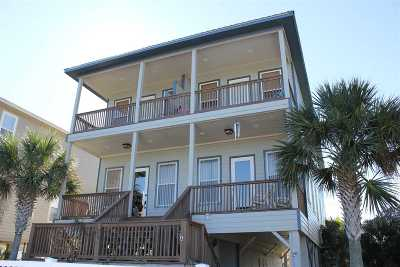 Gulf Shores Condo/Townhouse For Sale: 1372 W Lagoon Avenue #1376-B