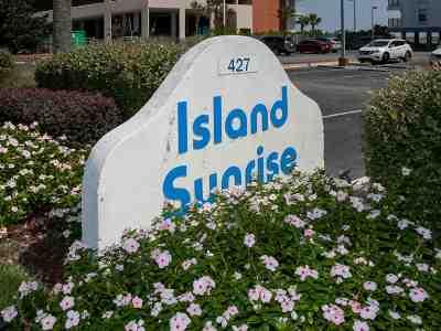 Gulf Shores Condo/Townhouse For Sale: 427 E Beach Blvd #364