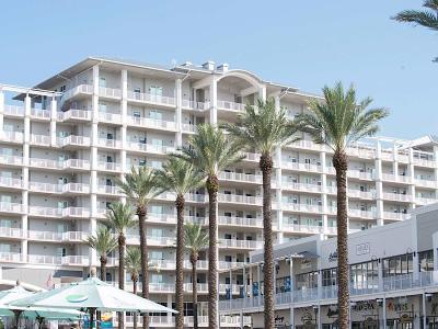 Orange Beach AL Condo/Townhouse For Sale: $570,000