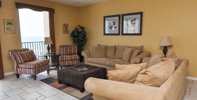 Orange Beach Condo/Townhouse For Sale: 24400 Perdido Beach Blvd #1108
