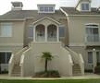 Gulf Shores Condo/Townhouse For Sale: 200 Peninsula Blvd #B104