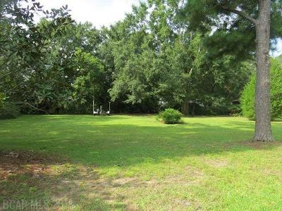 Residential Lots & Land For Sale: W Berry Avenue